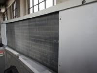 Helpman Evaporator Air Cooler DPLX 84-4 (117-1) #2