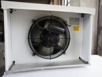 Helpman Evaporator Air Cooler DPLX 84-4 (117-1) #3