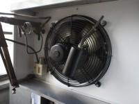 Helpman Evaporator Air Cooler DPLX 84-4 (117-1) #4