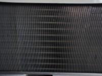 Helpman Evaporator Air Cooler DPLX 84-4 (117-1) #6