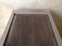 Electric grill plate Kuppersbusch NEG 420 (114-44) #3