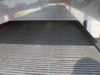 Shock Freezer Tunnel Pugnale (112-3) #2