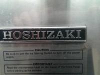 Ice maker Hoshizaki FM-470ALFE-N (114-25) #6