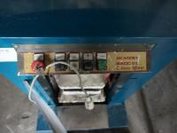 Paint Shaker Skandex BADC 87 (111-8) #2