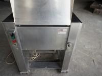 Cretel Skinning machine 646V (119-6) #6
