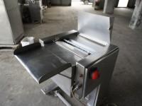Cretel Skinning machine 646V (119-6) #2
