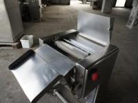 Cretel Skinning machine 646V (119-6) #3