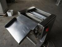 Cretel Skinning machine 646V (119-6) #5
