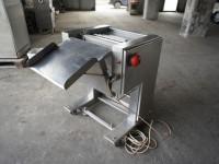 Cretel Skinning machine 646V (119-6) #1