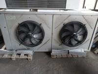 ECO coils & coolers refrigerant condenser ACE 62B2V (117-2) #1
