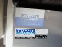 ECO coils & coolers refrigerant condenser ACE 62B2V (117-3) #6