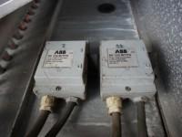 ECO coils & coolers refrigerant condenser ACE 62B2V (117-2) #11