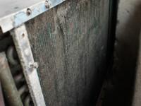 ECO coils & coolers refrigerant condenser ACE 62B2V (117-3) #11