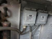 ECO coils & coolers refrigerant condenser ACE 62B2V (117-3) #9