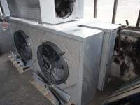 ECO coils & coolers refrigerant condenser ACE 62B2V (117-3) #1