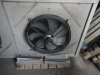 ECO coils & coolers refrigerant condenser ACE 62B2V (117-2) #3