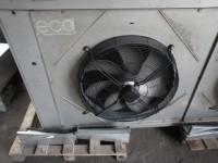 ECO coils & coolers refrigerant condenser ACE 62B2V (117-3) #3