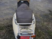 Scooter Lance Cali Classic 125cc (115-4) #1