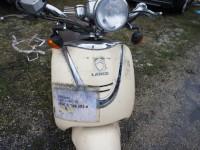 Scooter Lance Cali Classic 125cc (115-4) #7