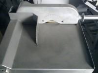 Circular sawing machine Treif (110-25) #1