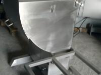 Circular sawing machine Treif (110-25) #3