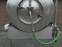 Vacuum Tumbler Gernal 500L (114-1) #3