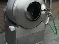 Vacuum Tumbler Gernal 500L (114-1) #2