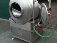 Vacuum Tumbler Gernal 500L (114-1) #1