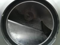 Vacuum Tumbler Gernal 500L (114-1) #6