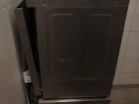 Dishwasher Stalgast (121-13) #6