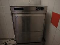 Dishwasher Stalgast (121-13) #1