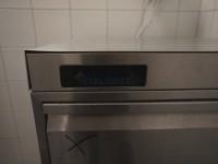 Dishwasher Stalgast (121-13) #2