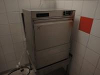 Dishwasher Stalgast (121-13) #5