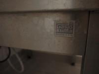 Dishwasher Stalgast (121-13) #10