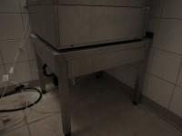 Dishwasher Stalgast (121-13) #9