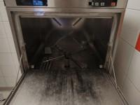 Dishwasher Stalgast (121-13) #7