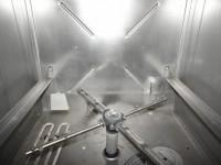 Dishwasher Stalgast (121-13) #8