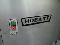 Hobart Grinder 4146 SS (114-30) #5