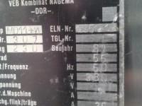 Grinder Nagema (110-5) #3
