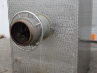 Grinder Nagema 160/250 mm (110-4) #1
