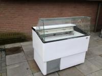 Ice glass-case (114-46) #1