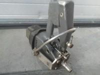 Automatic deafening gun (110-20) #1