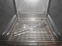 Dishwasher OLIS OLLP1S5 (121-12) #5