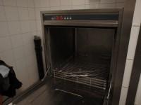 Dishwasher OLIS OLLP1S5 (121-12) #1