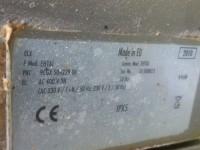 Used hood dishwasher Electrolux EHTAI (125-5) #3