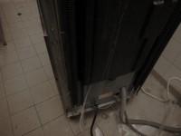 Hood dishwasher Hoonved CAP7E (121-11) #7